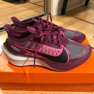 """New """"Nike"""" sport shoes size 8.5"""